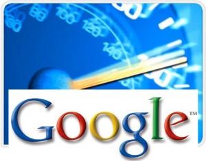 google-adsense-veloce
