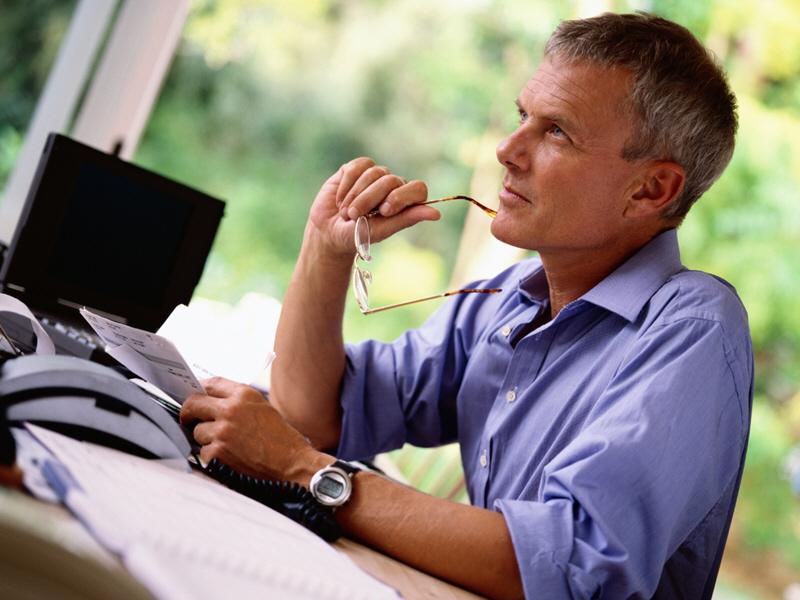 Lavoro part time da casa per universitari guadagno col blog - Lavoro da casa salerno ...