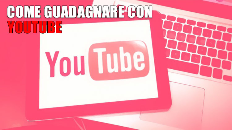 youtube-guadagnare
