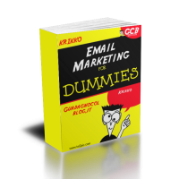 email-marketing-dummies