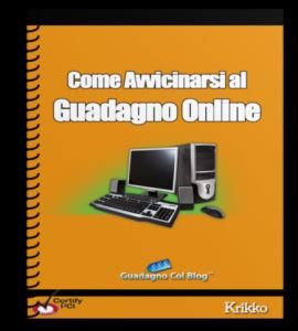 ebook-avvicinarsi-al-guadagno-online