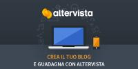 altervista-blog-guadagnare