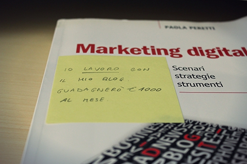 marketing-digitale