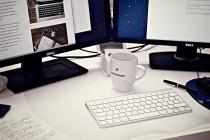 scrivere-post-blog