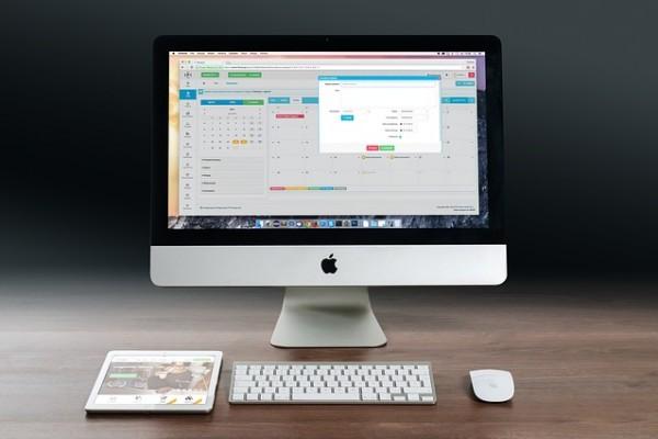 guadagnare blog tecnologia