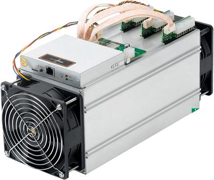 minare-bitcoin