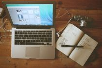 guadagnare contenuti web