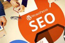 ottimizzare-immagini-wordpress