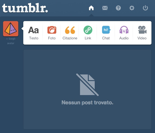 creare-post-tumblr