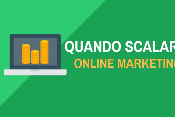 scaling-marketing